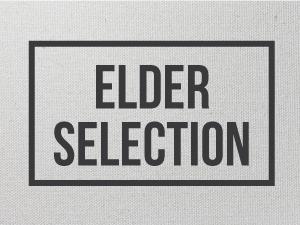 elder_selection_button