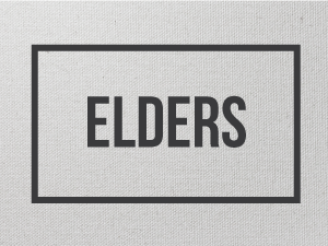 elders_button
