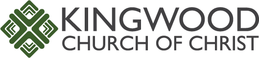 Kingwood Church of Christ