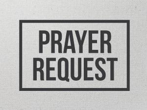 prayer_request_button