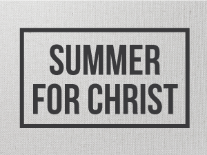 summer_for_christ_button