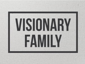 visionary_family_button