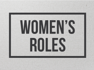 womens_roles_button