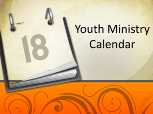 Events kingwood church of christ youth ministry events toneelgroepblik Choice Image